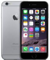 iPhone SE 64GB Space Gray  купить iPhone SE
